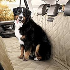 how to pick the best dog hammock for car
