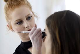 makeup courses in nj makeup studio opens in netcong new jersey herald