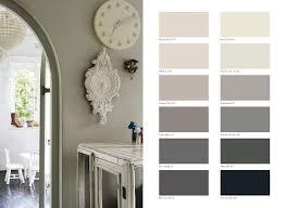 best 25 plascon paint colours ideas on pinterest dulux white