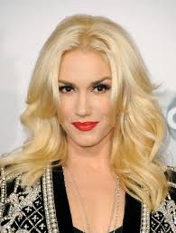 gorgeous celebrities over age 40 gwen stefani hair gwen stefani