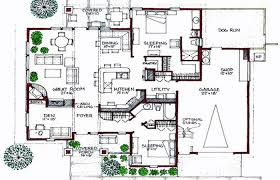 floor plans for old farmhouses old farmhouse floor plans new the collection of ranch victorian