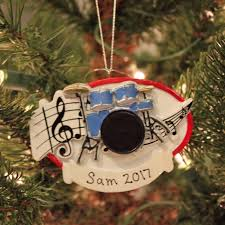 Music Christmas Tree Ornament by Midwest Cbk Ornaments Night Lights And Christmas Decorations