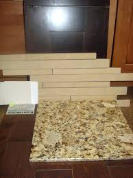 tile patterns for kitchen backsplash tiles marble backsplash tile patterns pictures of backsplash