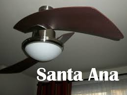White Bedroom Ceiling Fans Ceiling Creative Ceiling Decoration With Lowes Ceiling Fans For