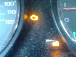 2005 chevrolet cobalt power steering failure 128 complaints