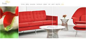 Hive Modern Furniture by Designshop Hivemodern Com Portland Usa Best Design Ever Made