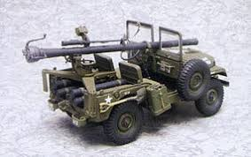 jeep model kit jeep plastic model cars trucks vehicles