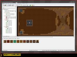 Map Tools Dungeon Keeper 2 Map Editor Dungeon Keeper 2 Modding Tools