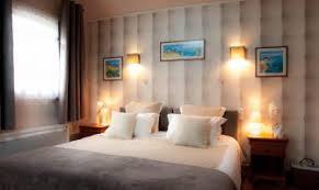 chambre d hote cote d emeraude location de chambres d hôte sur la côte d emeraude gîtes de