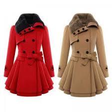 women u0027s winter clothes
