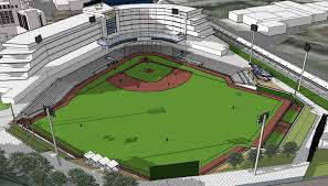 houston astros have launched a naming contest for the fayetteville