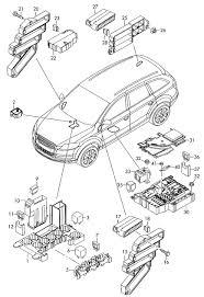 aveo wiring diagram chevy aveo headlight wiring diagram car fuse