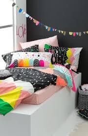 Adairs Bedding Colourful U0026 Fun Kids Bedding U0026 Manchester At Adairs We Have A