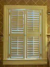 interior wood shutters home depot home depot wood shutters interior charlottedack com