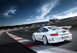porsche gt engine specs porsche 911 gt3 rs 4 0 911 engine offered