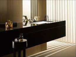 Chicago Bathroom Faucets Kitchen Dornbracht Bronze Kitchen Faucet Rohl Faucets Faucets