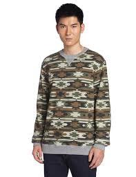vans sweater cheap vans sweatshirt find vans sweatshirt deals on line at
