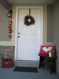 appealing porch valentine home design ideas combine exquisite
