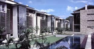 the ladyhill singapore architecture scda a2 15017