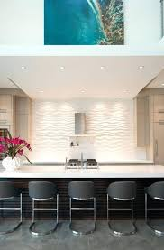 glass kitchen tiles for backsplash fabulous backsplash tile pictures gold glass mosaic tile stainless