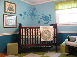 under the sea nursery from diy network rate my space this room