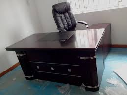 Executive Office Desk Furniture Executive Office And Commercial Furniture And Equipment