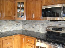 russo custom tile and stone medina ohio 44215 glass