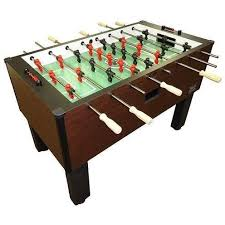 used foosball table for sale craigslist foosball table for sale throughout shelti pro foos ii deluxe master