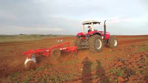 massey ferguson 7140 google search tractors made in brazil