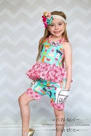Inexpensive Children S Clothing August 2014 Fashion Clothes Part 8