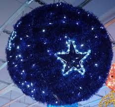 large outdoor christmas lights large outdoor christmas balls lights large outdoor christmas balls