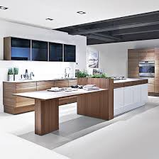 German Kitchen Designs German Kitchens To Fall In Love With Ideal Home