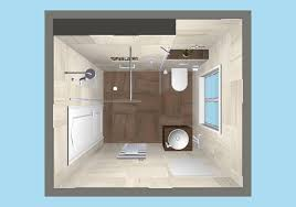bathroom suites ideas design plan ideal bathrooms bathroom ideas bathroom suites