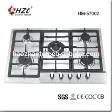 30 Inch 5 Burner Gas Cooktop Ge 5 Burner Gas Stove Top Lowes Dcs For Incredible Property