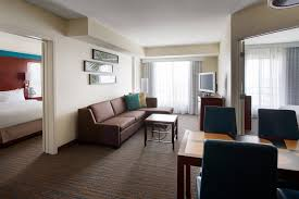 2 bedroom suites in hollywood ca extended stay hotels burbank ca residence inn los angeles