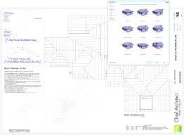 home blueprints 100 home blueprints 5 bedroom house plans five bedroom home