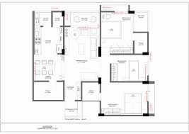 house plan additions 60 best of pulte homes floor plans house design 2018 additions
