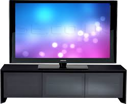 led tv with home theater system led tv cupboard crowdbuild for