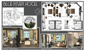 Interior Design Presentation Google Search Sample Boards - Interior design presentation board ideas