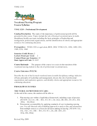 Example It Resumes by Sample Resume For Filipino Nurses Applying Abroad Resume Ixiplay