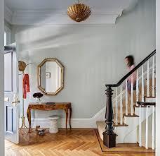 Elite Home Design Brooklyn 22 Best Pendant Lights Images On Pinterest Pendant Lights