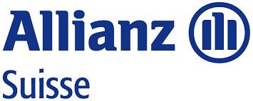 alliance suisse allianz suisse center