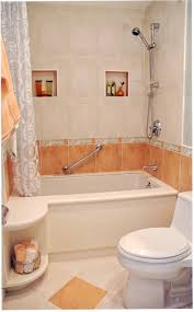 Beach Cottage Bathroom Ideas 100 This Old House Bathroom Ideas Bathroom Remodel Ideas