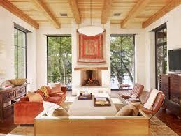 stunning southwest interior design ideas contemporary