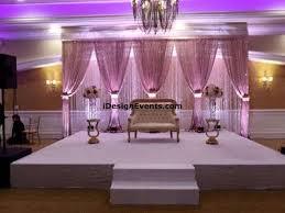 wedding rentals sacramento one stop party decor rentals san jose sacramento idesignevents