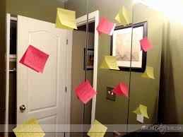 Decoration For Party At Home Husband Birthday Decoration Ideas U2013 Decoration Image Idea