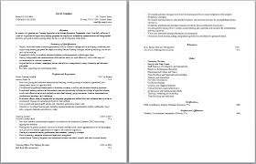 Medical Device Resume Examples by Sample Resume Supply Chain Manager Analyst Manufacturing P1