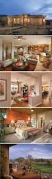 Living Room Layout With Fireplace by Best 25 Brown Family Rooms Ideas On Pinterest Brown Room Decor