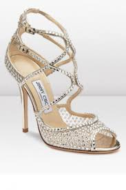 wedding shoes and accessories wedding shoes by jimmy choo really there isn t much to say