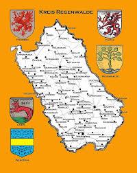 Pyritz Kreis Pyritz Pommern Family History Prussia 66 Best Kreis Regenwalde Images On Circles Ancestry And
